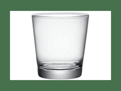 Küünlaklaas 230 ml
