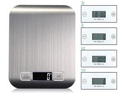 Kaal 5 kg