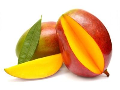 Aroomiõli Apelsin-Mango 20-100 ml