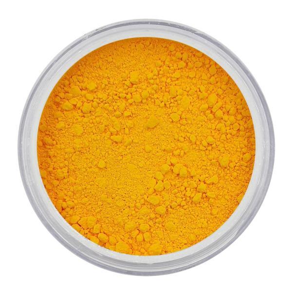 Mica Päevalille kollane 5 g