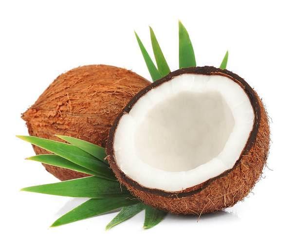 Maitseõli Kookos 10 ml