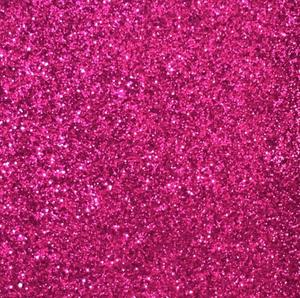 Kosmeetiline glitter Fuksia Lilla 5 g – 20 g
