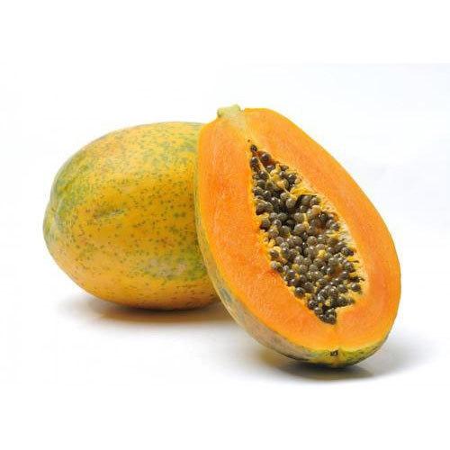 Aroomiõli Papaia 20 ml – 100 ml