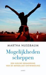 waardig leven martha nussbaum mogelijkheden scheppen zinvollerleven.nl