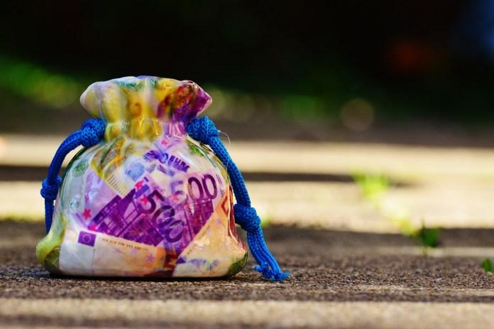vermogen, sparen, beleggen, financieel onafhankelijk autonomie vrijheid zinvollerleven.nl
