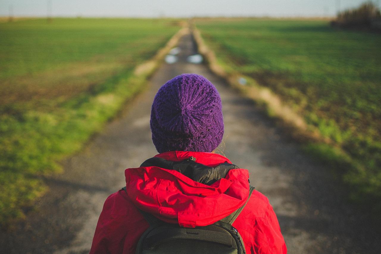 Kies je eigen levenspad en word de gids van je eigen leven zinvollerleven.nl recensie