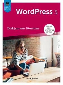 wordpress 5 handboek Ittersum zinvollerleven.nl