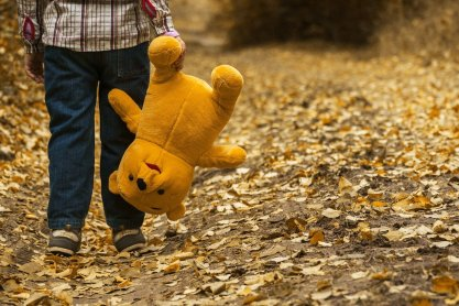 jeugdtrauma overwinnen zinvollerleven.nl ontwikkelingstrauma
