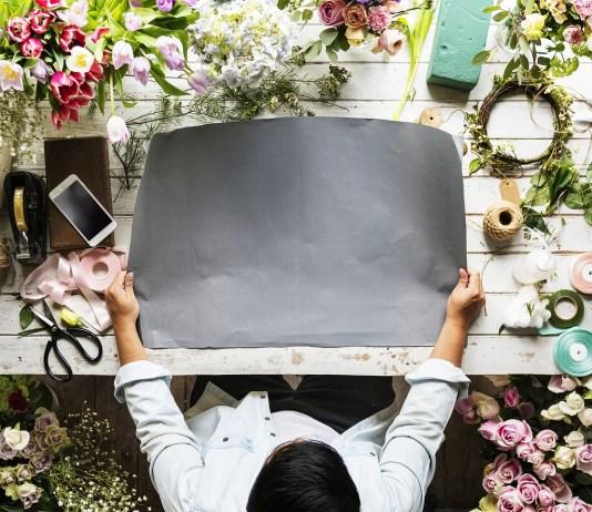 Winst in je onderneming? Winstgevende Plannen Hogema helpt je op weg recensie zinvollerleven.nl