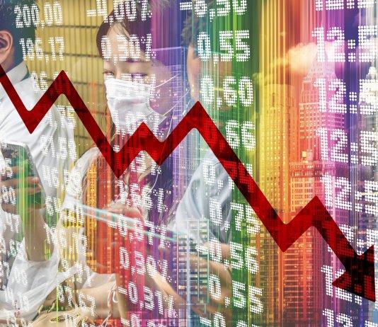 Corona crisis ook tot een personal finance crisis? zinvollerleven.nl