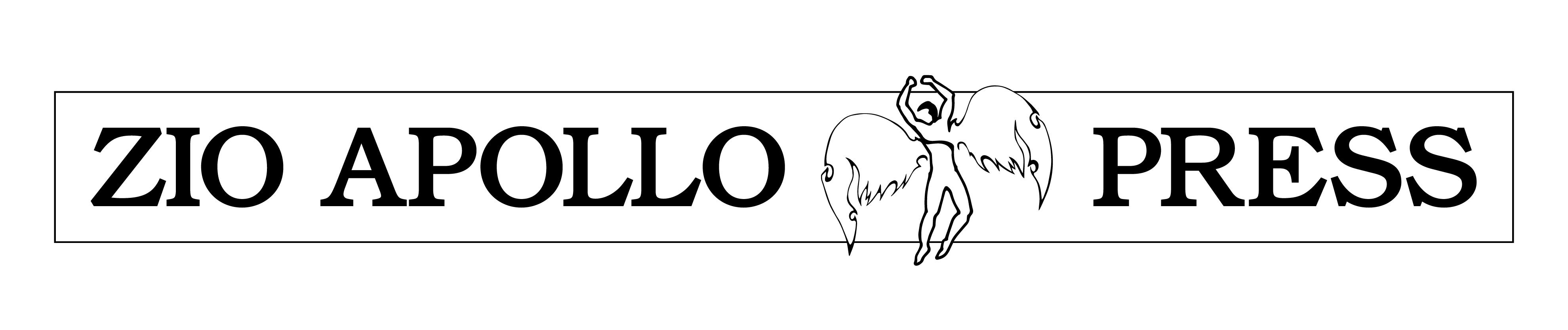 Zio Apollo Press