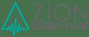 Zion Music Academy Pretoria