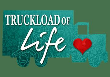 Truckload of Life