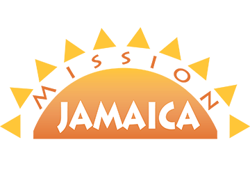 mission jamaica