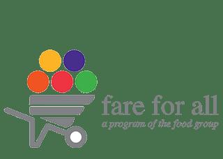 Fare for All