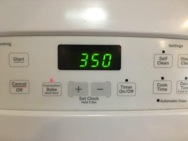Preheat Oven oatmeal raisin cookies