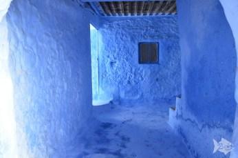 #Chefchaouen - #Morocco