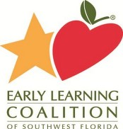 early-learning-coalition