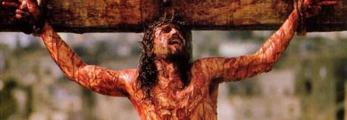 The Gospel of John: happy Easter folks praise Jesus Christ.