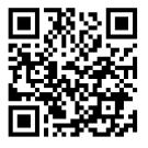 QR-Code_Vanco