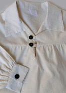 Frontier Shirt with Collar $24.95