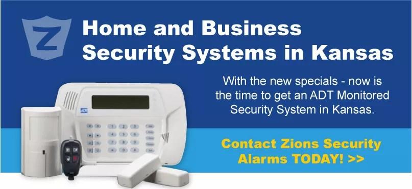 Adt Security Nj
