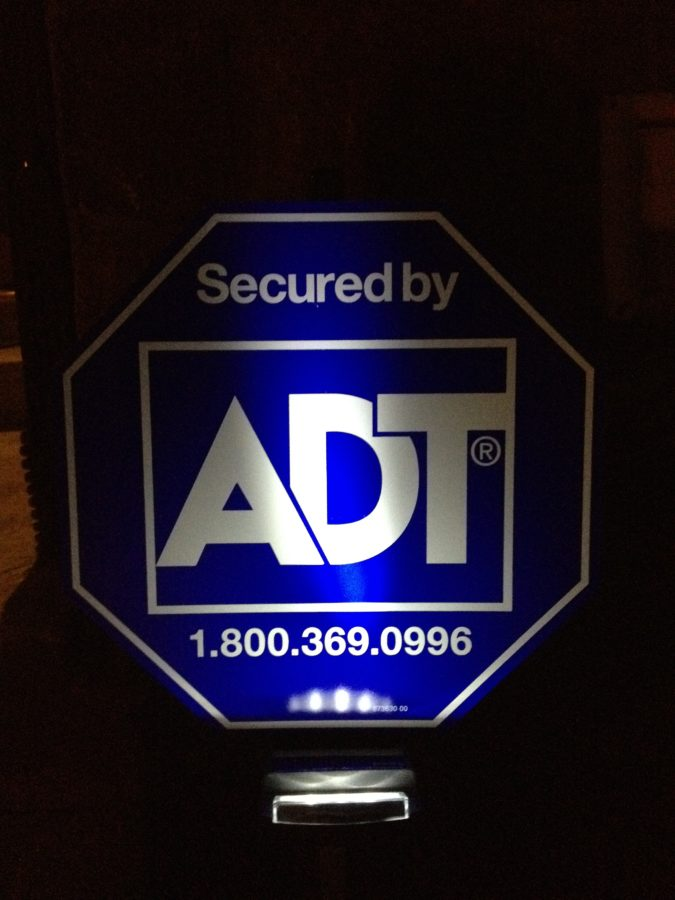 Adt Security Careers