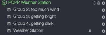 Z-Weather