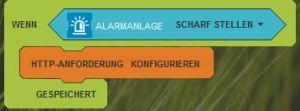 alarmbereich_aktivieren