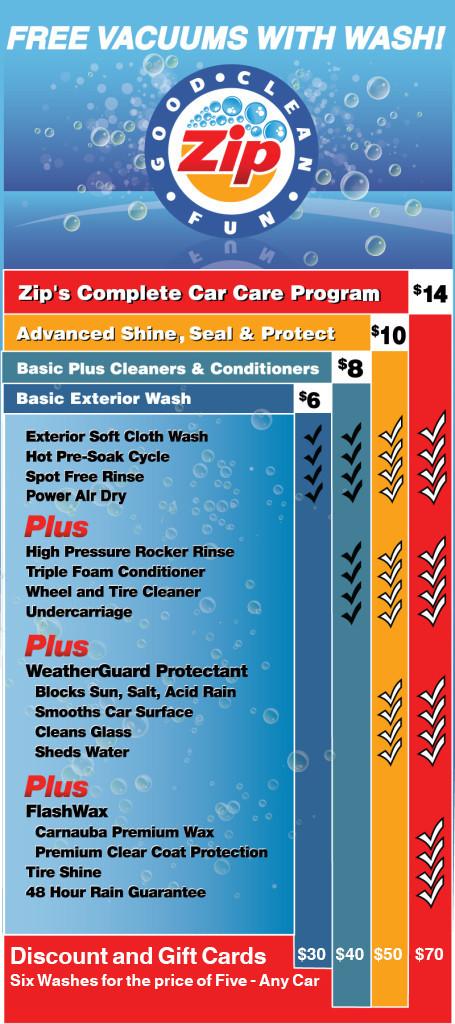 Free Car Tire Air