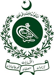 intekhaab
