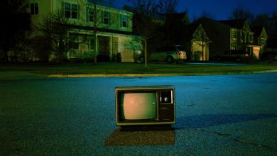Photo of Is watching television good or bad?