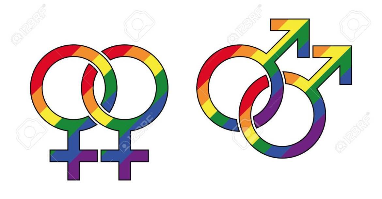 I am gay, pakistani and muslim