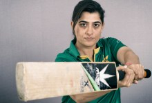 Where are the women in PSL?