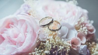 Photo of Mashalima: The End Of All Pakistani Weddings?