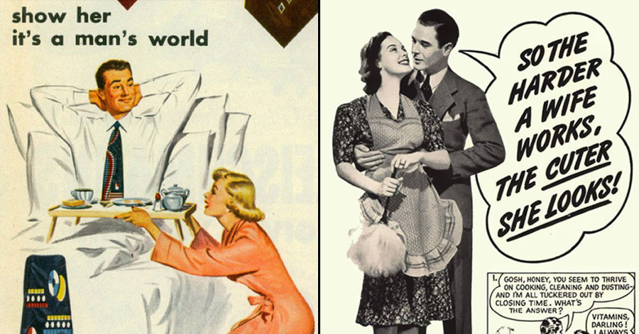 how-the-advertising-industry-sells-us-its-sexualized-utopia