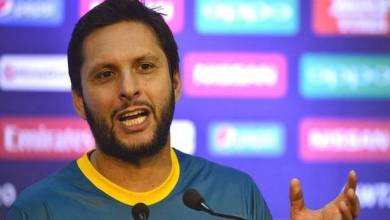 Photo of 4 Problems With Shahid Afridi's Book: Game Changer, That Launched This Week