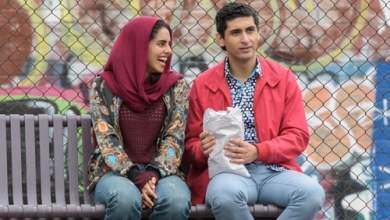 Photo of Movie Review; Netflix's 'Ali's Wedding' Is The Perfect Crazy And Wonderful Muslim Wedding Story!