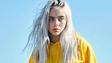 Photo of Billie Eilish's New Advert Is Making Us Rethink How We View Our Teenage Girls