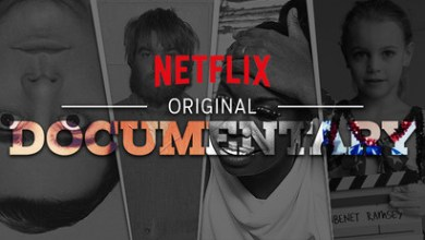 Photo of 8 Netflix Documentaries That You Should Watch Right Now!