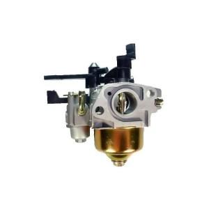 Карбюратор для бензогенераторов Honda GX340, GX390, GX610
