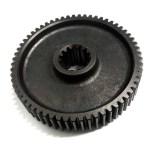 Колесо зубчатое для мотоблока МТЗ Беларус (05-2407053)
