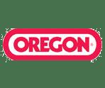 oregon - Запчасти для мотоблоков -