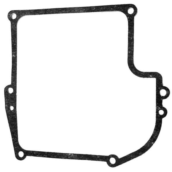 Прокладка картера для двигателя ДМ-1К (005.40.0201)