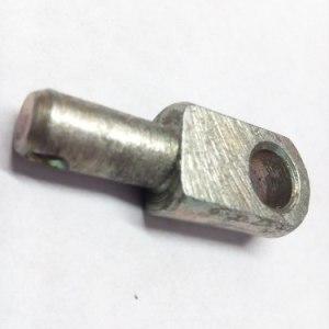 Колесо зубчатое 05-1701212