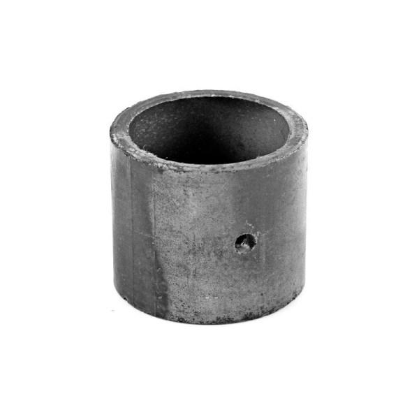 Втулка корпуса коробки (под оси) – КПП/6 (3860)