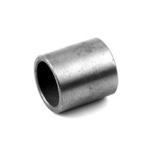 Вилка переключения повышеной/пониженой шестерни – КПП/6 (3858)