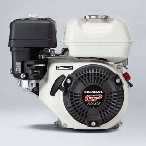 Двигатель для мотоблока Lifan 170F ECO 7 л.с.