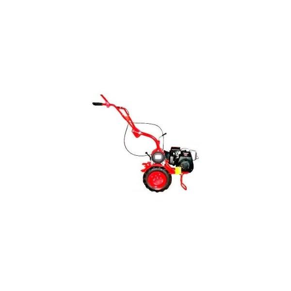 Мотоблок Салют (Агат) 5 Honda GC 190