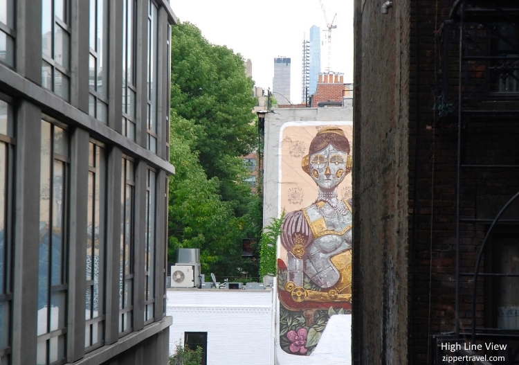 mechanical-woman-mural-seen-from-high-line-near-whitney-museum